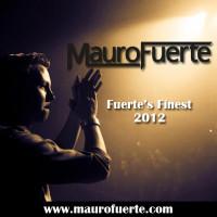 Fuerte's Finest 2012
