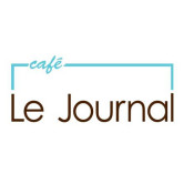 Cafe Le Journal
