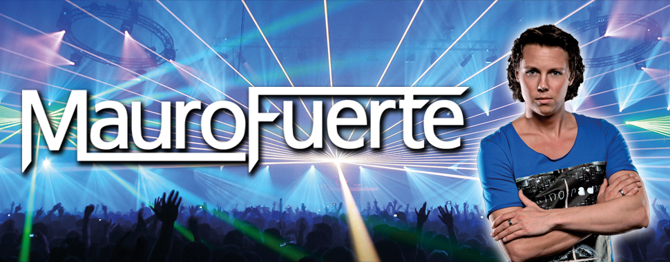 www.maurofuerte.com