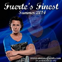 Fuerte's Finest 2014 pt.1